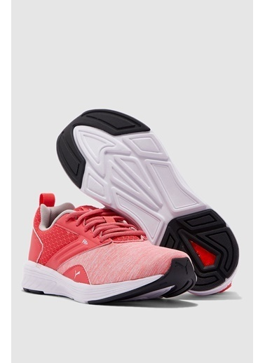 Puma Sneakers Mercan